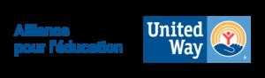 Alliance pour l'éducation - United Way