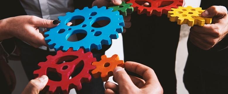 innovationsocialeimpactcollectif