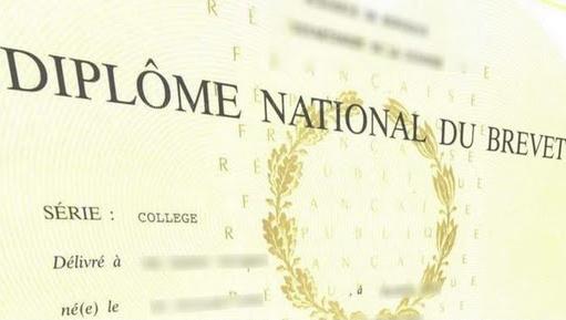 DiplomeNationalBrevetColleges.png