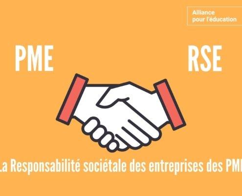 RSE_PME